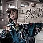 Jennifer Connelly in Shelter (2014)