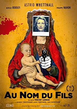 Au nom du fils 2012 with English Subtitles 13