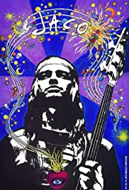 Jaco Poster