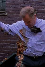 Gordon Clapp in NYPD Blue (1993)