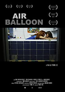 La mejor calidad de película para descargar Luftballon, Yenni Lee [720x576] [1920x1080] [1020p]