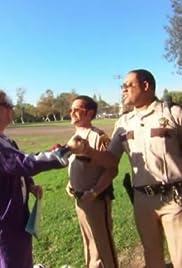 Helping Mayor Hernandez Poster