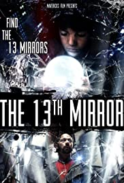 The 13th Mirror Poster