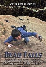 Dead Falls