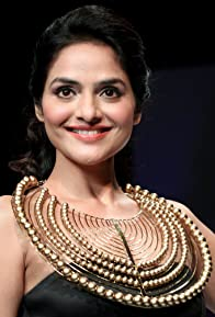 Primary photo for Madhoo