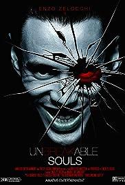 Unbreakable Souls Poster