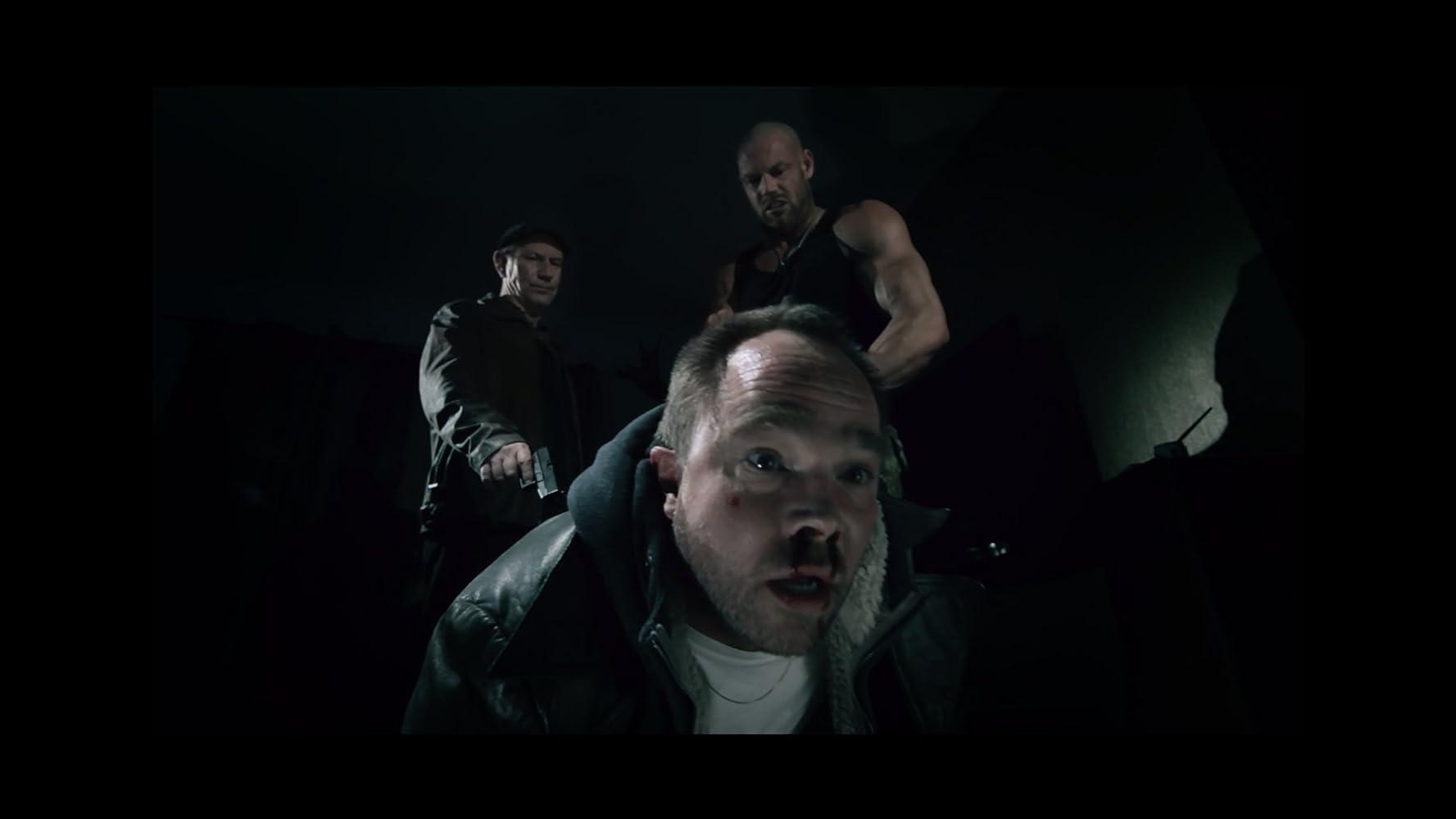 Fuck Up (2012) HD
