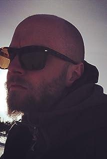 Staffan Övgård Picture