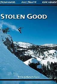 Stolen Good (2002)