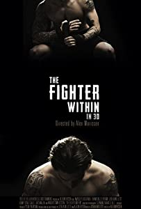 Video movie mp4 download The Fighter Within [1280p]