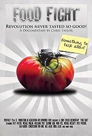 Revolution Green Poster