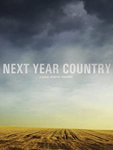 Watch online hollywood movies sites Next Year Country by [hdrip]