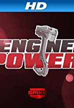 PowerNation: Engine Power