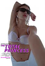 The Total Princess