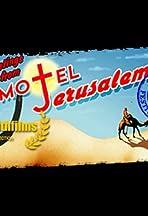 Motel Jerusalem