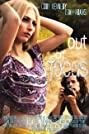 Out of Focus (2014) Poster