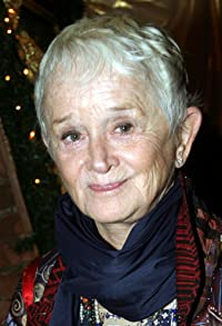 Primary photo for Barbara Barrie