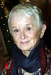 Barbara Barrie Picture