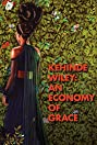 Kehinde Wiley: An Economy of Grace (2014) Poster