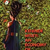 Still Kehinde Wiley: An Economy of Grace