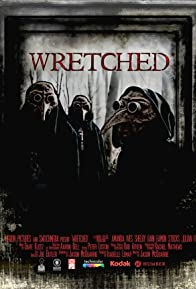 Primary photo for Wretched
