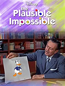 Hollywood hd movie 2018 download The Plausible Impossible USA [360x640]