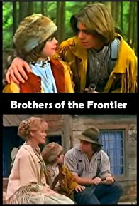 Primary photo for Brothers of the Frontier
