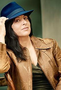 Sophia Segal Picture