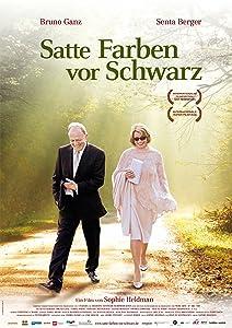 Downloading movie mpeg Satte Farben vor Schwarz [640x352]