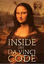 Primary image for Inside the Da Vinci Code