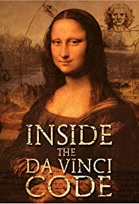Primary photo for Inside the Da Vinci Code
