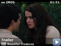 Beautiful Creatures (2013) - IMDb