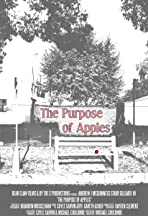 The Purpose of Apples