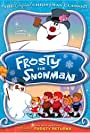 Friday Ratings: 'Frosty The Snowman' Wins The Night With Annual Christmas Special