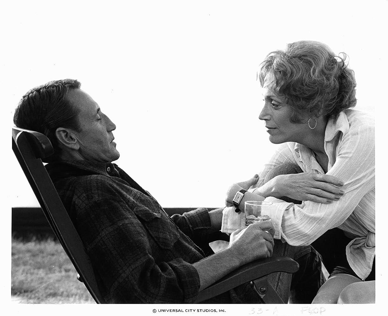 Monica Gill,Helen Page Camp XXX clip Phoebe Brand,Nicolas Coster (born 1934)