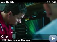 deepwater horizon movie free download in hindi