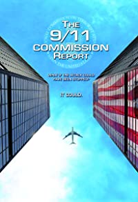 Primary photo for The 9/11 Commission Report