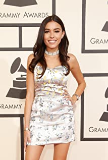 Madison Beer Picture