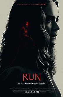 Run (I) (2020)