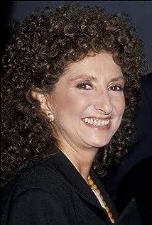 Norma Aleandro Picture