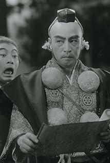 Ken'ichi Enomoto Picture
