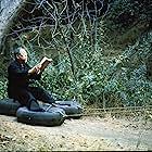 Victor Wong in 3 Ninjas (1992)