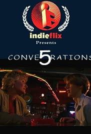 5 Conversations Poster