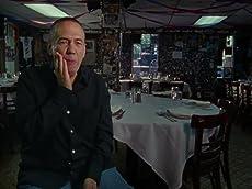 The Last Laugh - Trailer