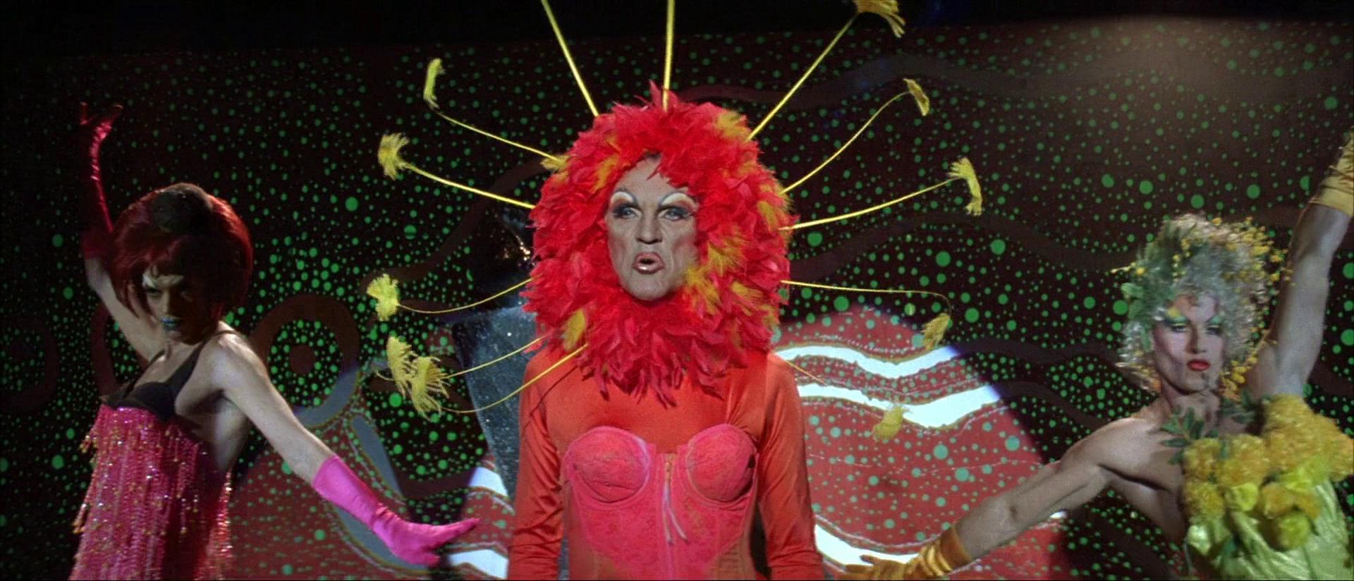 The Adventures of Priscilla, Queen of the Desert (1994) - Photo Gallery -  IMDb