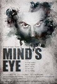Mind's Eye Poster