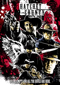 the Hatchet County full movie in hindi free download hd