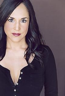 Vanessa Grayson Picture