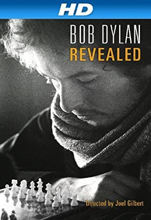 Where to stream Bob Dylan Revealed