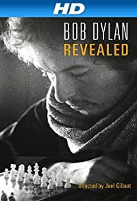 Primary photo for Bob Dylan Revealed